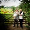Kathryn and Phil